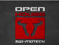 sw-motech open House 2020.png