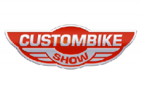 Custombike-Show.png