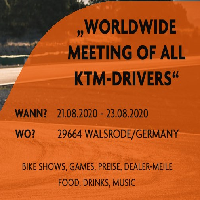 KTM World-Powerdays 1.0 2020.png