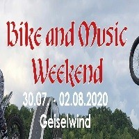 Bike and Music Weekend 2020.jpg