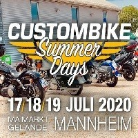 Custombike Summer Days 2020.jpg