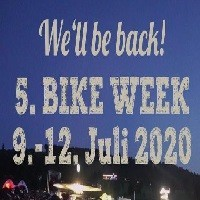 5. BIKE WEEK WILLINGEN.jpg
