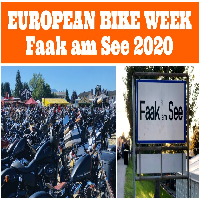 European Bike Week 2020.png