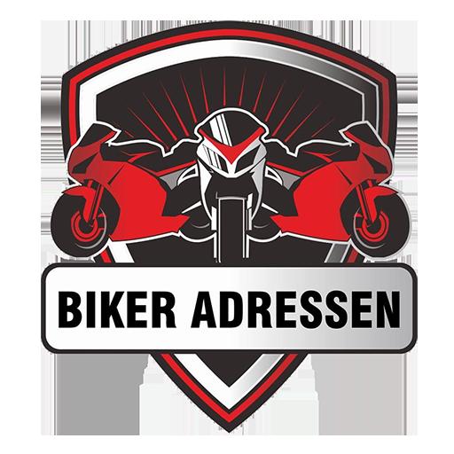 Biker Adressen